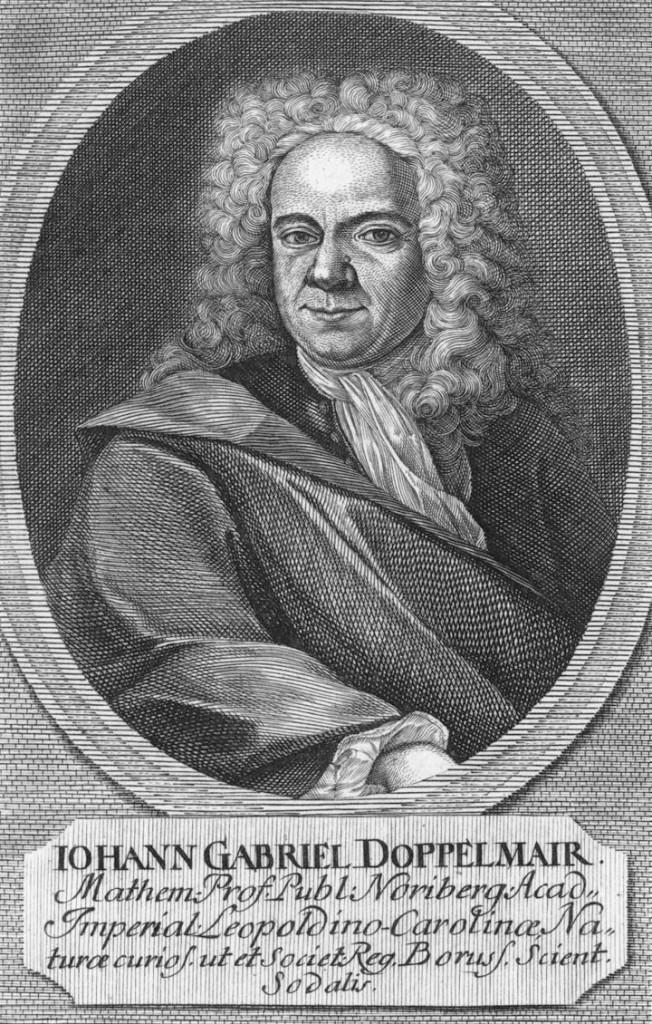 Johann_Gabriel_Doppelmayr