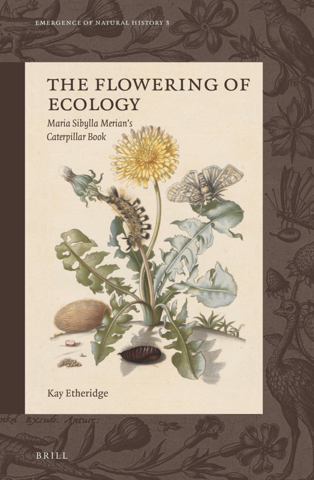 flowering_of_ecology